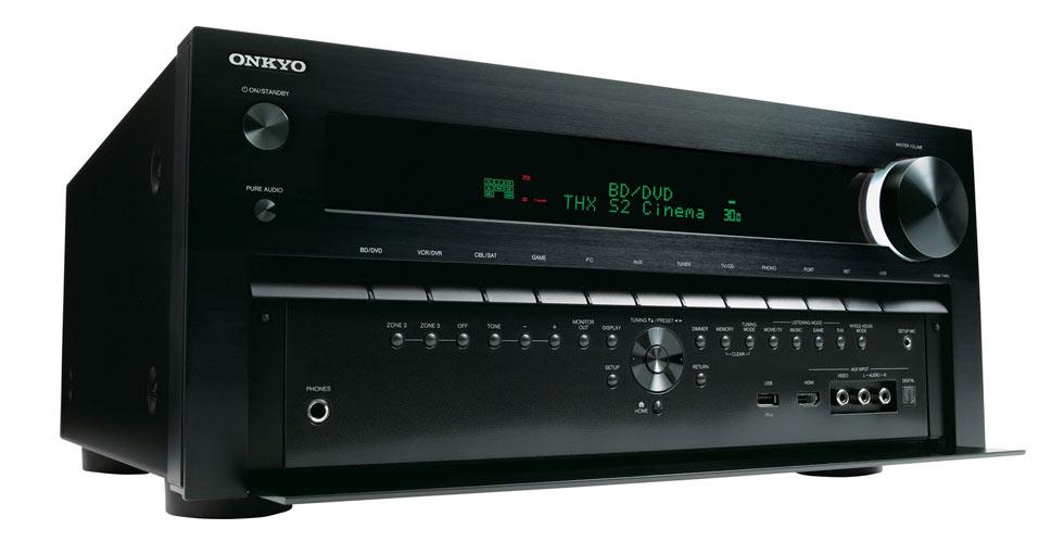 ONKYO-TX-NR5509