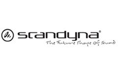 Scandyna